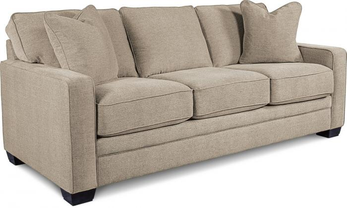 La-z-boy Meyer Sofa,La Z Boy