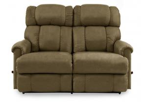 La-z-boy Pinnacle Reclining Loveseat