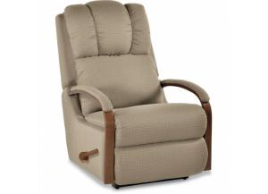La-z-boy Harbor Town Recliner