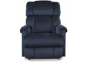 La-z-boy Pinnacle Recliner
