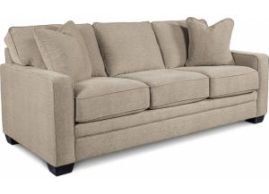 La-z-boy Meyer Sofa