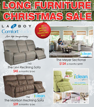 LongFurn_ChristmasSale2018_CurrentSide