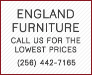 England Furniture