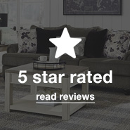 Our Reviews