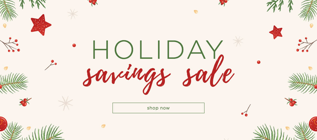 Holiday-Promo-Banners_11-15-19_Holiday_No_Sale