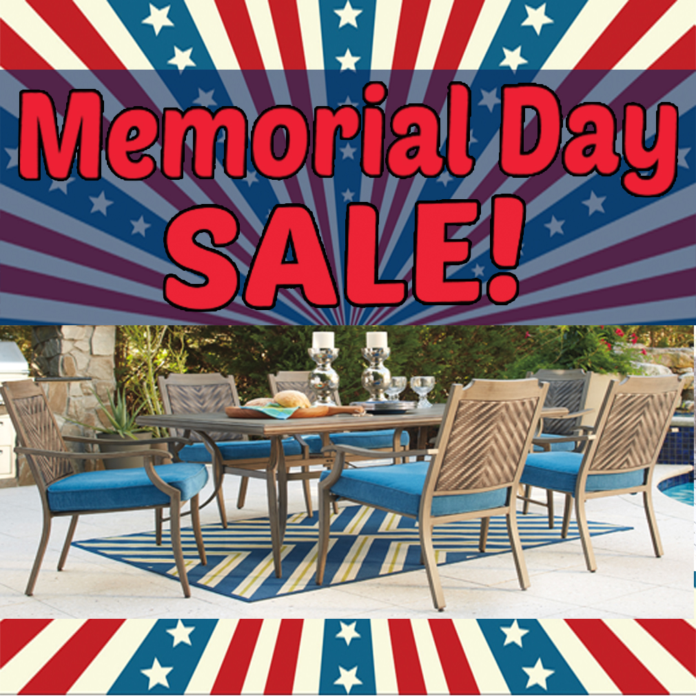Memorial Day Web Banner Partanna -4