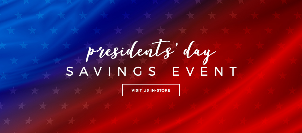 Presidents-Day-Promo-Banner_1-24-20