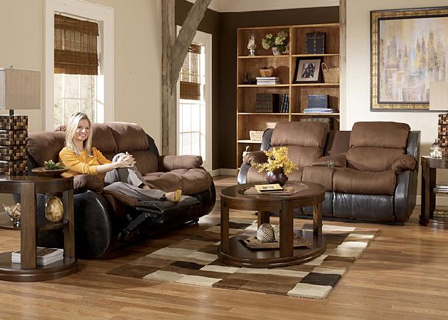 Closed On Sundays Living Room Set Living Room Set ...