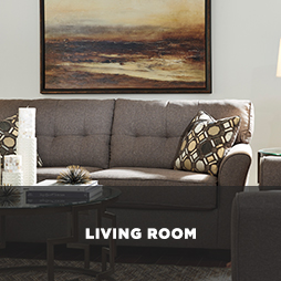 Find Stylish and Affordable Living Room Furniture Sets in ...