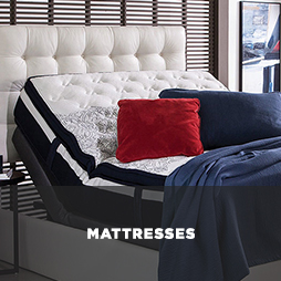 Mattress store near me Michigan