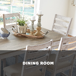dining room furniture store near me