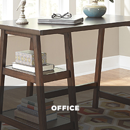 home office furniture Dearborn Heights