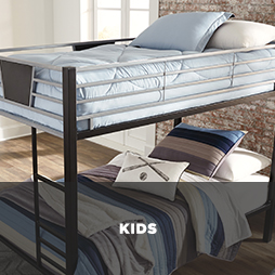 kids bedroom furniture sets Southeast Michigan