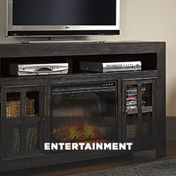 Entertainment centers for sale Michigan