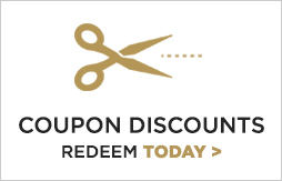 furniture discount specials Dearborn Heights