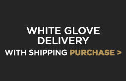 White Glove Furniture Delivery Michigan