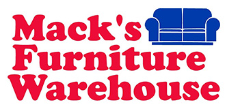 Mack's Furniture Warehouse