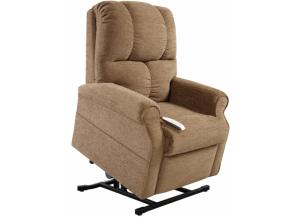 Windermere Full Lift and Recline Chair