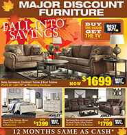 Fall-Into-Savings-Current-Side-Ad