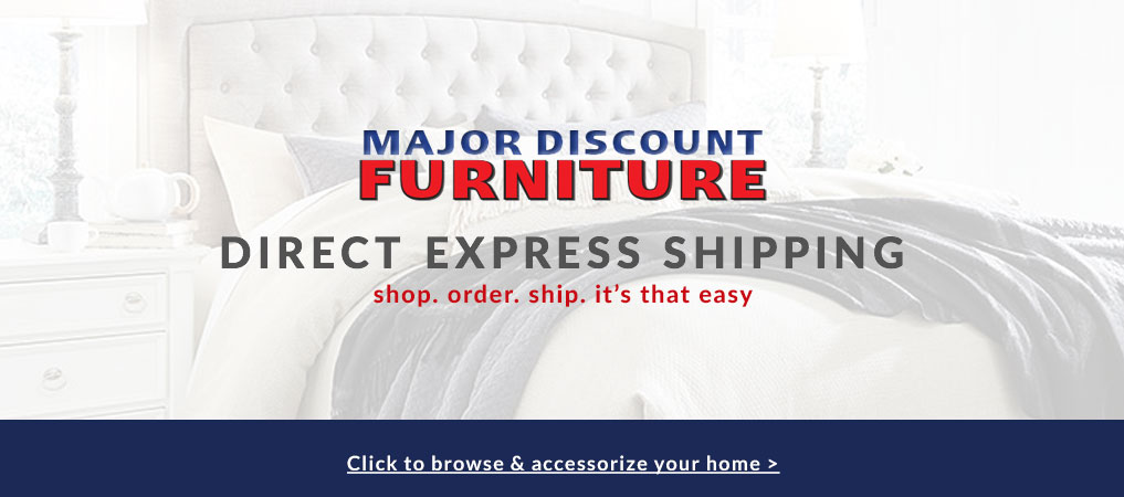Major-Discount-Express-Banner