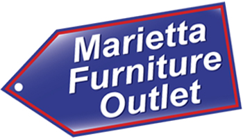 Marietta Furniture Outlet