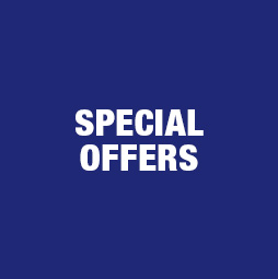 Shop Special Offers