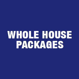 Whole House Packages