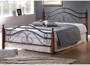 Image for 7001 Full Bed