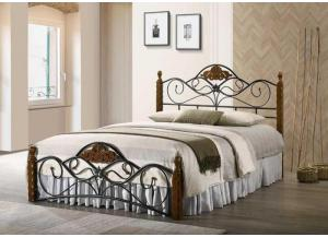 Image for 7009 Full Bed