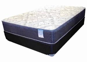 Image for Catalina Firm Twin Mattress Set