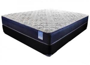 Montego Bay Firm Twin Mattress Only