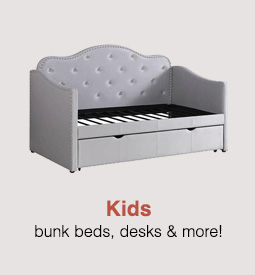 Stupendous Market Furniture Ncnpc Chair Design For Home Ncnpcorg