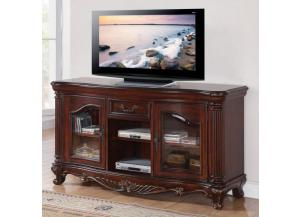 Remington-TV Stand