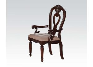 Gwyneth II -Arm Chair