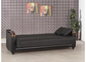 Divamax-Sofa Bed