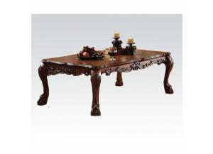 Dresden-Coffee Table