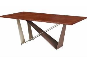1533 Rectangular Dining Table