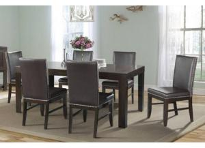 Lansing Dining Set