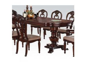 GWYNETH II-Dining Table
