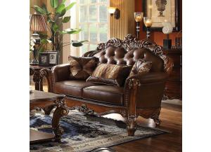 Vendome-Loveseat