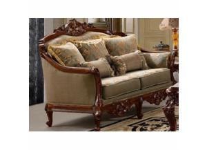 HD-09 Loveseat Frosinone Collection