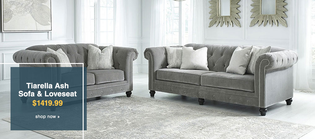 Sensational Market Furniture Machost Co Dining Chair Design Ideas Machostcouk