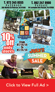 JulySummerSale_CurrentSide