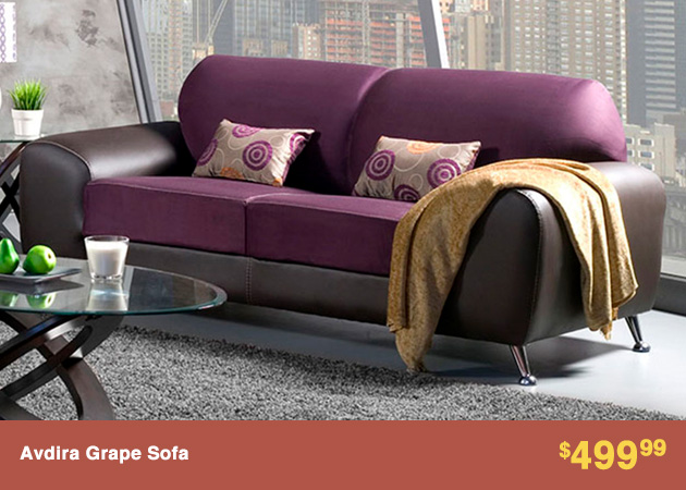 Avdira Grape Sofa_4-30-18_1