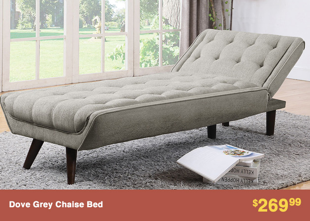 Dove Grey Chaise Bed_4-30-18_5