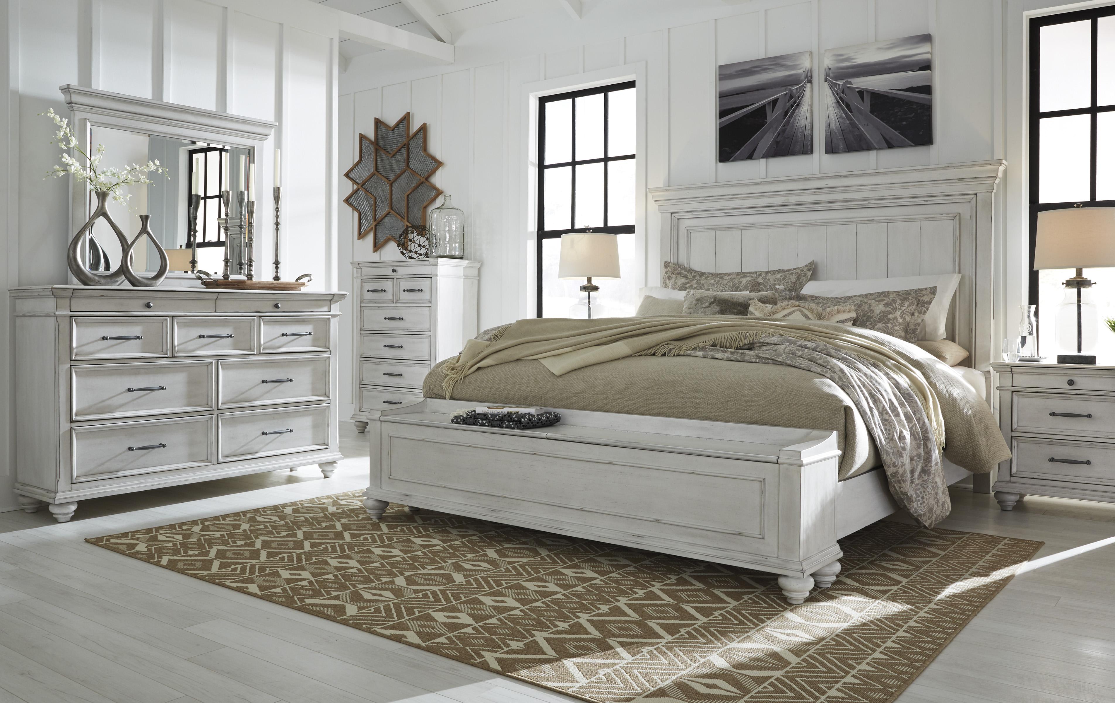 Mattress Furniture For Less San Antonio Tx