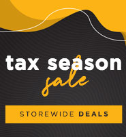 Tax-Season-Sale-Side