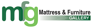 Mattress & Furniture Gallery