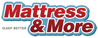 We Provide The Best Brand Name Mattress Deals In Louisville Ky