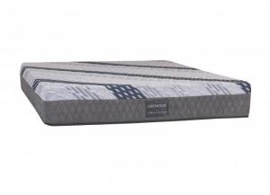 Natural Elements Ortho-Gel Queen Mattress